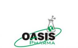 logo oasis pharma partenaires de pharmacol