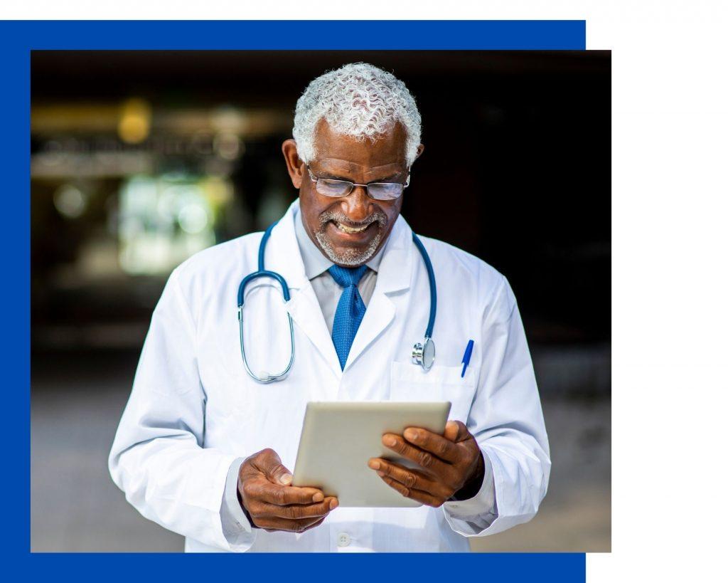 présentation du système de santé au Togo