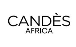 logo candès africa partenaires de pharmacol