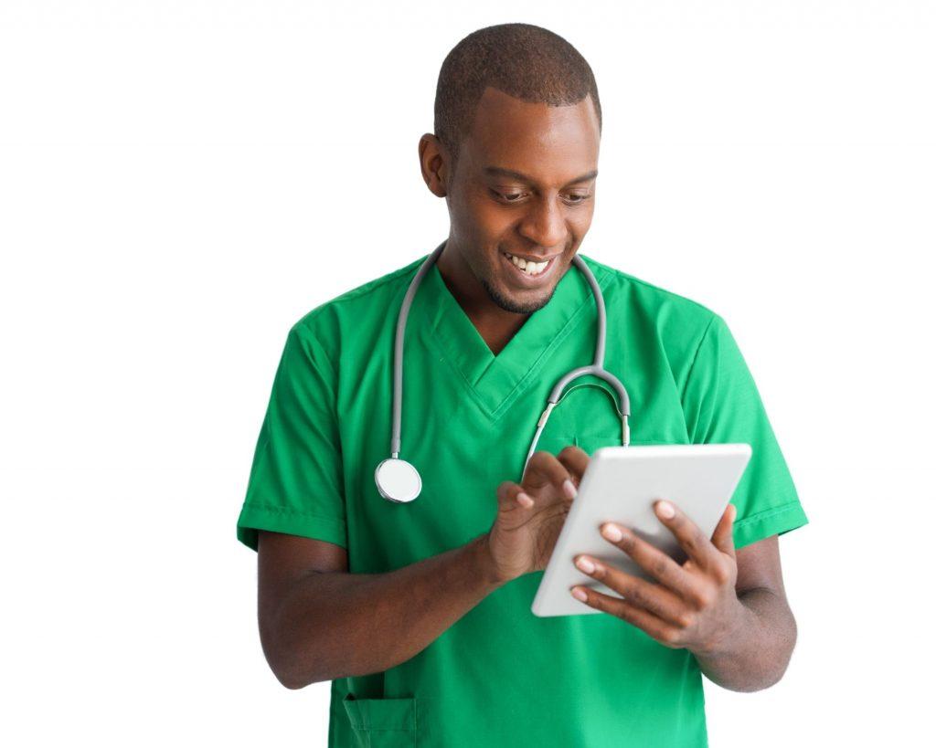analyse système de santé benin