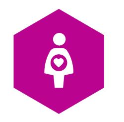 Complément alimentaire Planification familiale et grossesse