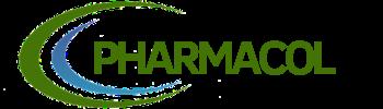 Pharmacol
